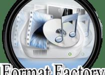 Format Factory Pro