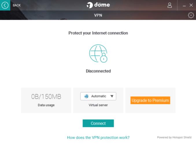 Panda Dome Premium latest version