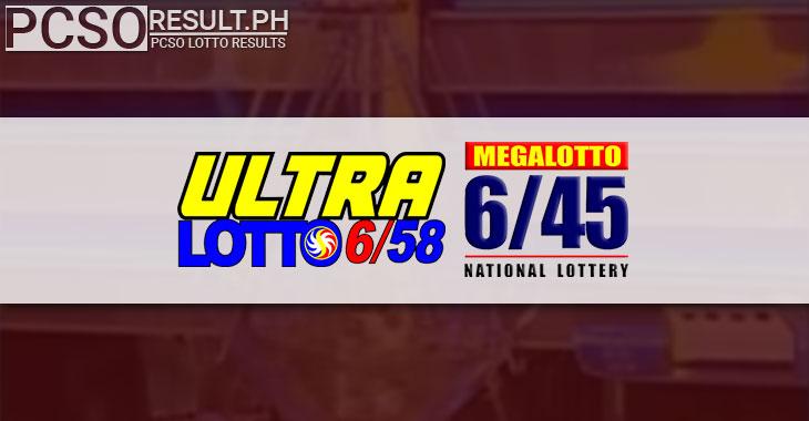 Philippine Lotto Results 6 42