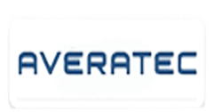 averatec_logo