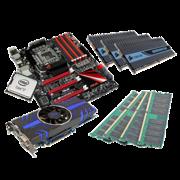 Hardware Upgrade Services