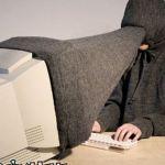 computer-privacy