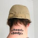 html_tattoo