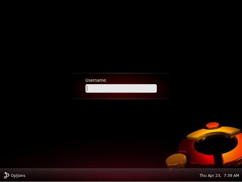 ubuntu904