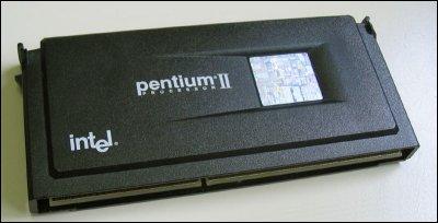 Pentium SEC