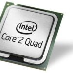 Guide to the Intel Core 2 Quad and Extreme processors