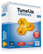 Tune Up Utilities 2011 Review