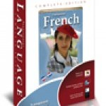 Transparent Language-French