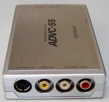 What does a person need in order to connect a VCR to a PC?