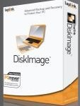 DiskImage 5 Review