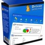 Driver Detective Review