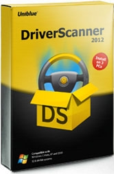 driver scanner box 2012