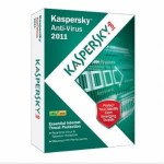 Kaspersky Anti-Virus 2015 Review