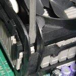 Pentium 4 Removal