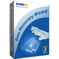 EaseUS Data Recovery Wizard Review