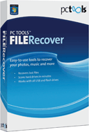 pctool-file-recoverboxshot.png