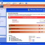 How to Remove Windows Private Shield