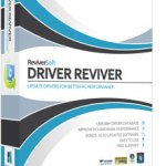 Driver Reviver Review