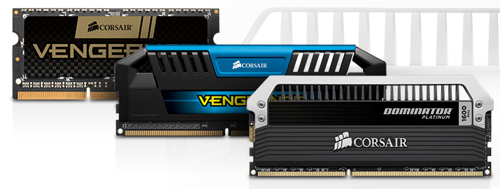 DDR4 SDRAM – Faster and More Improved Memory Capacity