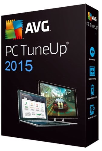 key avg pc tuneup 2015