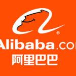Alibaba And Its Tough Competitors