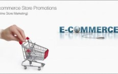 promote-ecommerce-website