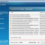 Defeating The Threats of A-Secure 2015