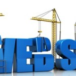 Website Builders Make Web Design Available to Everyone