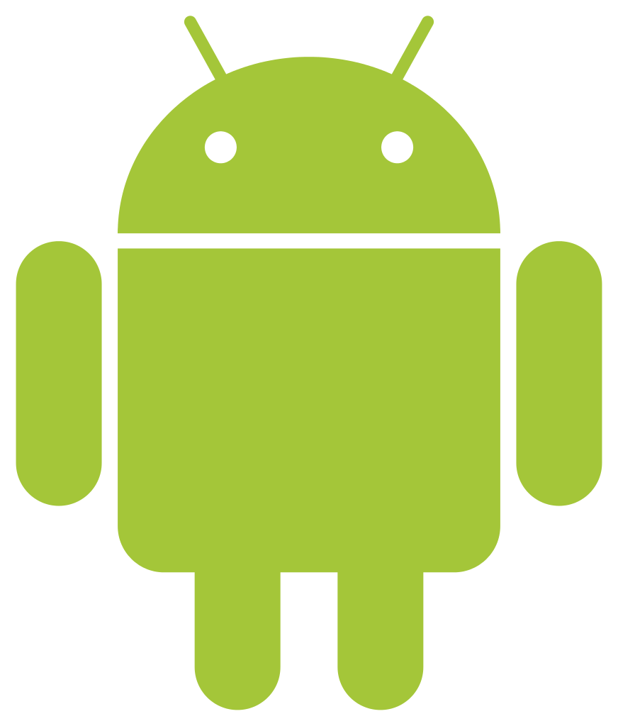 Clean a Virus Off Your Android Device