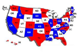 states-300x201