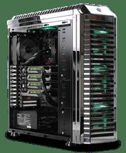 cool-computer
