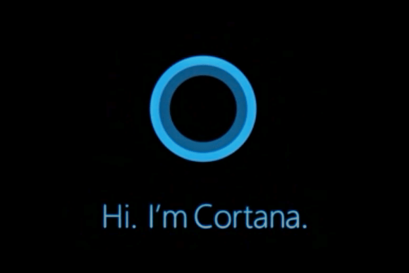 Getting the Most out of Windows 10 with Cortana