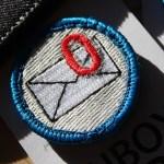 Inbox Zero with Streak