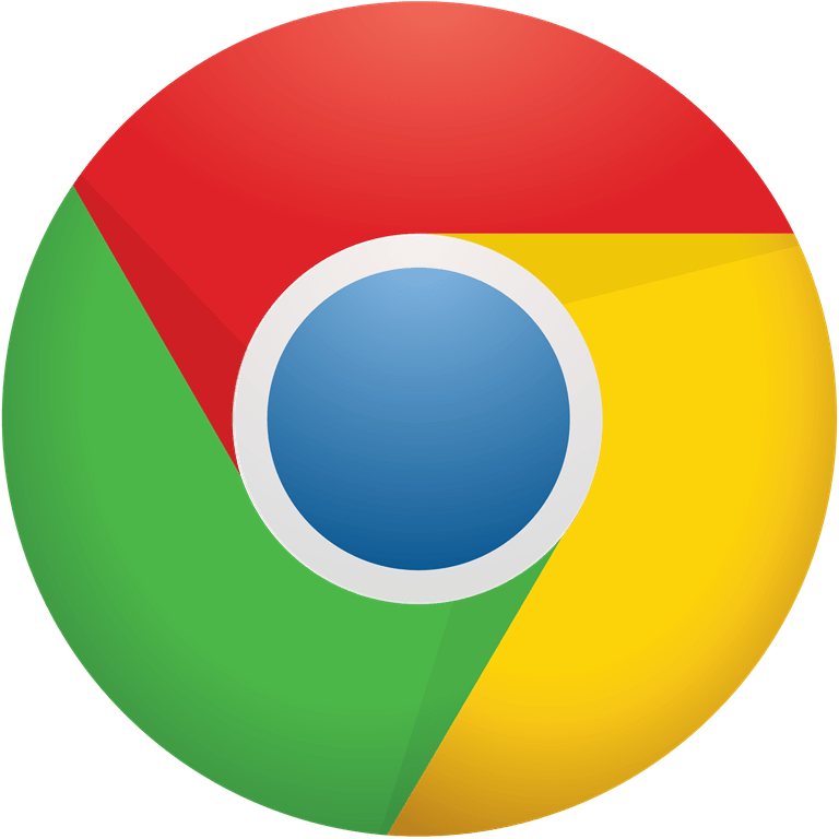 Take Your Chrome Bookmarks Everywhere