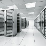 Cut Energy Costs in Data Center