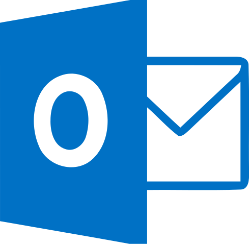 Outlook Gets Some New Features