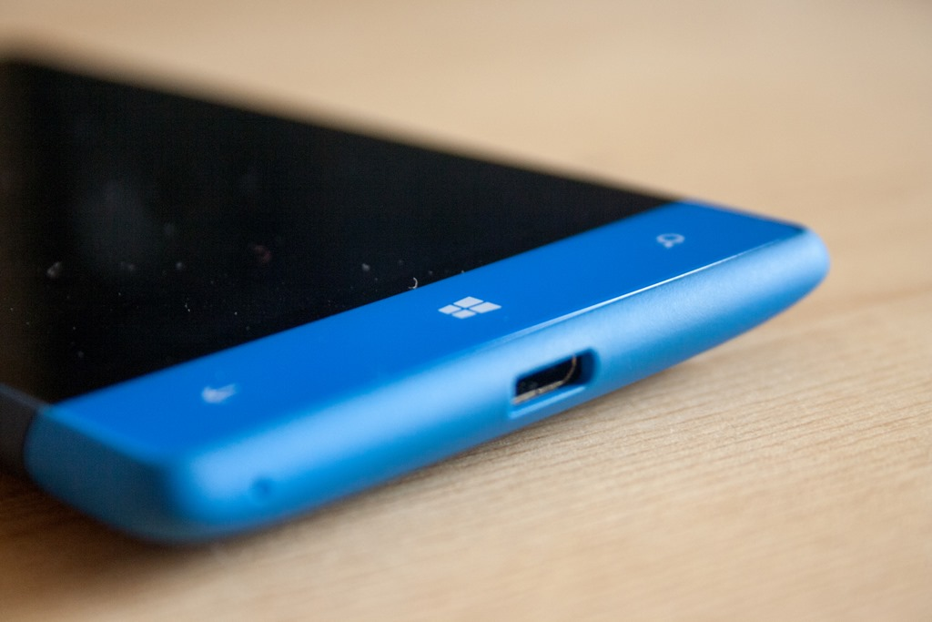 Watch Out for Fake Windows Phone Apps