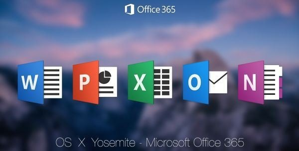 Should You Consider Office 2016 for Mac?