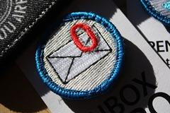 Reduce Inbox Clutter