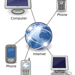Why VoIP Is Better than Plain Old Telephone Systems