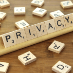 The Growing Impact of VPN on Rethinking Data Privacy