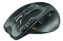 g700s-gaming-mouse-images8