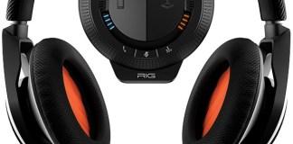 rig-black-mixer