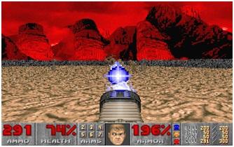 6.Doom