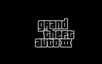 gta3-1