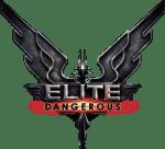 EliteDangerous FireLogogrey
