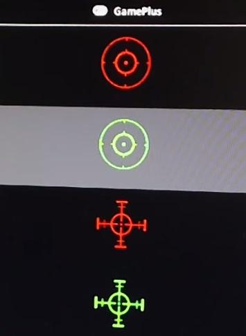 Monitor-6