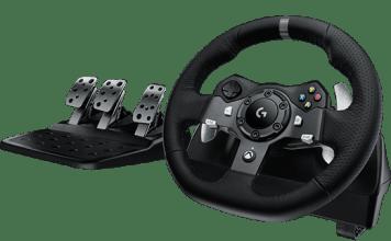 g920-racing-wheel
