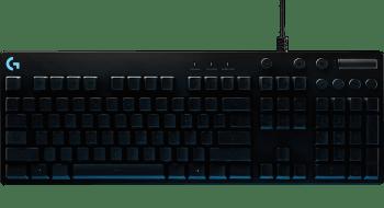 keyboard en nologo