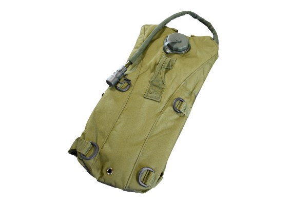 backpacking hydration pack backpack